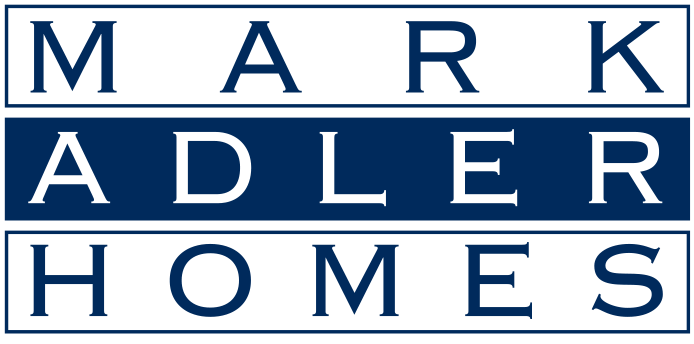 Mark Adler Custom Homes